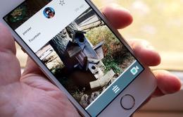 Ứng dụng chụp ảnh 3D cho iPhone sắp đặt chân lên Android