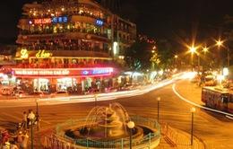 Ericsson, Philips cung cấp giải pháp chiếu sáng đô thị thông minh