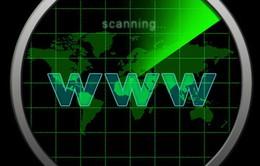 40% website Việt Nam tồn tại lỗ hổng