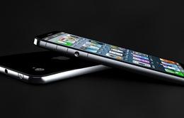 Apple đặt hàng 90 triệu iPhone 6