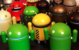Android – Nền tảng thành công nhất?