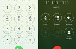 7 (+1) tính năng thú vị của iOS 7.1 có thể bạn chưa biết