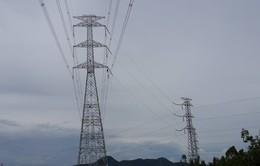 Đóng điện thành công đường dây 500kV Vĩnh Tân - Sông Mây