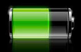 """iOS 7.1 bị kêu """"hao pin"""" và """"lỗi kết nối Bluetooth"""""""