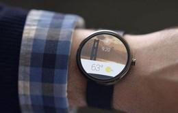 Android Wear – Tất cả những gì bạn muốn biết