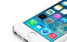 iOS 7.1 – Phiên bản iOS ổn định nhất