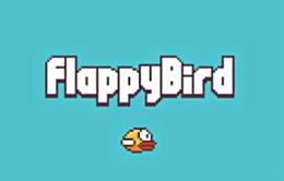 Flappy Bird sẽ quay lại App Store