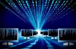 Ký kết phối hợp công tác giữa VTV và Bộ Khoa học và Công nghệ