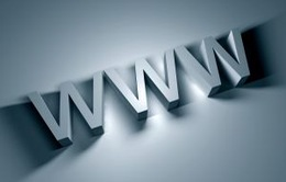World Wide Web đã thay đổi cuộc sống như nào?