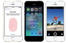 500 triệu chiếc iPhone đã được tiêu thụ trên toàn cầu
