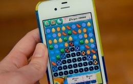 Thất vọng sau khi IPO, chủ sở hữu Candy Crush tuyển thêm nhân viên trên toàn cầu