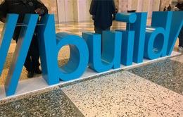 Build 2014: Microsoft sẽ giới thiệu sản phẩm gì?