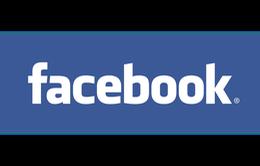 Facebook giảm thù lao cho các nhân vật chủ chốt
