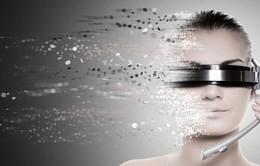 """""""Công nghệ thực tế ảo"""" là gì?"""