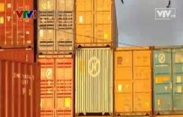 Cuộc chiến chống buôn lậu ở cảng biển