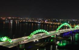Khách du lịch đến Đà Nẵng tăng mạnh