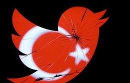 Thổ Nhĩ Kỳ bãi bỏ lệnh ngăn chặn YouTube