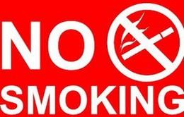 Mỹ: Báo động tình trạng ngộ độc thuốc lá điện tử