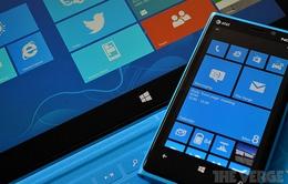 Thiết bị Windows ở mức giá dễ dàng mua sắm