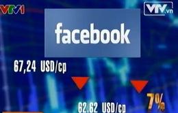 Thách thức cho Facebook từ thương vụ Oculus