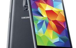 Có nên mua Galaxy S5?