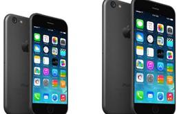 iPhone 6 trông sẽ như thế nào?