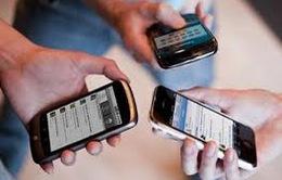 Dịch vụ cài đặt sẵn trên sim điện thoại móc túi khách hàng