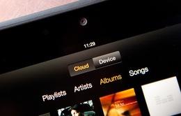 Amazon ra mắt smartphone màn hình 3D vào tháng 6?
