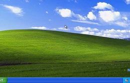 Nâng cấp từ XP lên Windows 7 thực sự gặp khó