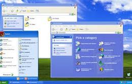 Người dùng Windows XP đang rất chủ quan?