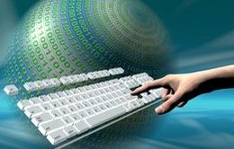 Tin tặc mũ trắng chia sẻ bí quyết bảo mật thông tin mạng