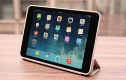 iPhone màn hình rộng có đe dọa iPad Mini?