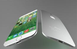 Apple sẽ bán hết 70 triệu chiếc iPhone 6 trong năm 2014?