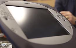 Số phận Nokia có thay đổi nếu ra mắt máy tính bảng từ năm 2001?