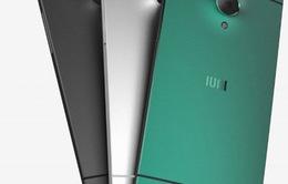 5 smartphone cao cấp ấn tượng có thể bạn chưa biết
