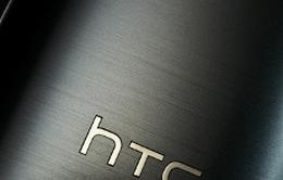 Galaxy S5 Prime, LG G3, One M8 Prime: Sẽ có nhiều điểm chung?
