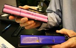 Bạn đã biết cách sử dụng pin laptop tối ưu?