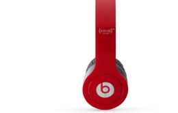 Apple chuẩn bị thâu tóm Beats Audio với giá 3,2 tỷ USD?