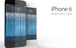 Vì sao Apple cần một chiếc điện thoại 5 inch?