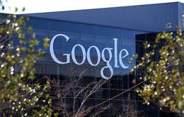 EU cho phép cá nhân yêu cầu Google gỡ bỏ thông tin