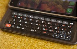Điểm danh những smartphone 4G giá rẻ