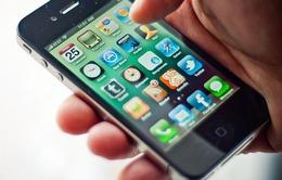 Người dùng iPhone duyệt web nhiều hơn người dùng Android