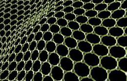 Phương pháp mới sản xuất vật liệu siêu bền graphene