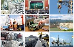 Nhà đầu tư nước ngoài lạc quan về triển vọng dài hạn của kinh tế Việt Nam
