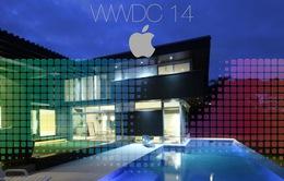 Apple có thành công với nền tảng nhà thông minh?