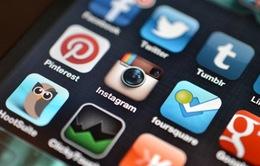 6 thủ phạm vô hình khiến pin điện thoại nhanh cạn