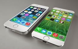 iPhone 6 sẽ có kết nối NFC và sạc không dây?