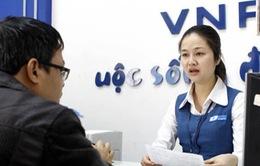Chính phủ chính thức ra Quyết định tái cơ cấu tập đoàn VNPT