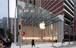 Apple bị điều tra trốn thuế ở 3 nước thuộc Liên minh châu Âu