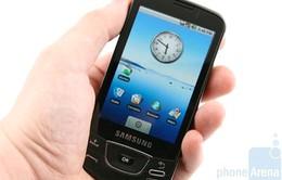 Samsung đã ra mắt hơn 100 mẫu smartphone Android?
